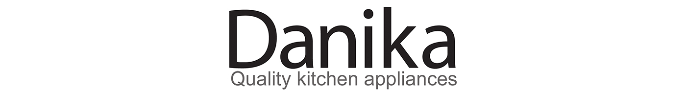 Danika Appliances